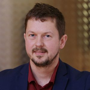 Sven Maričić