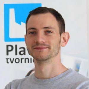 Ivica Horvat