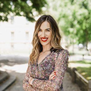 Ana Šimunović