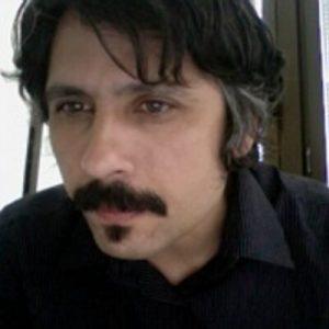 Toni Milovan