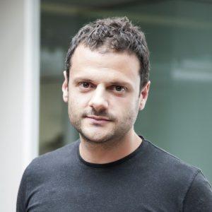 Igor Mladinović